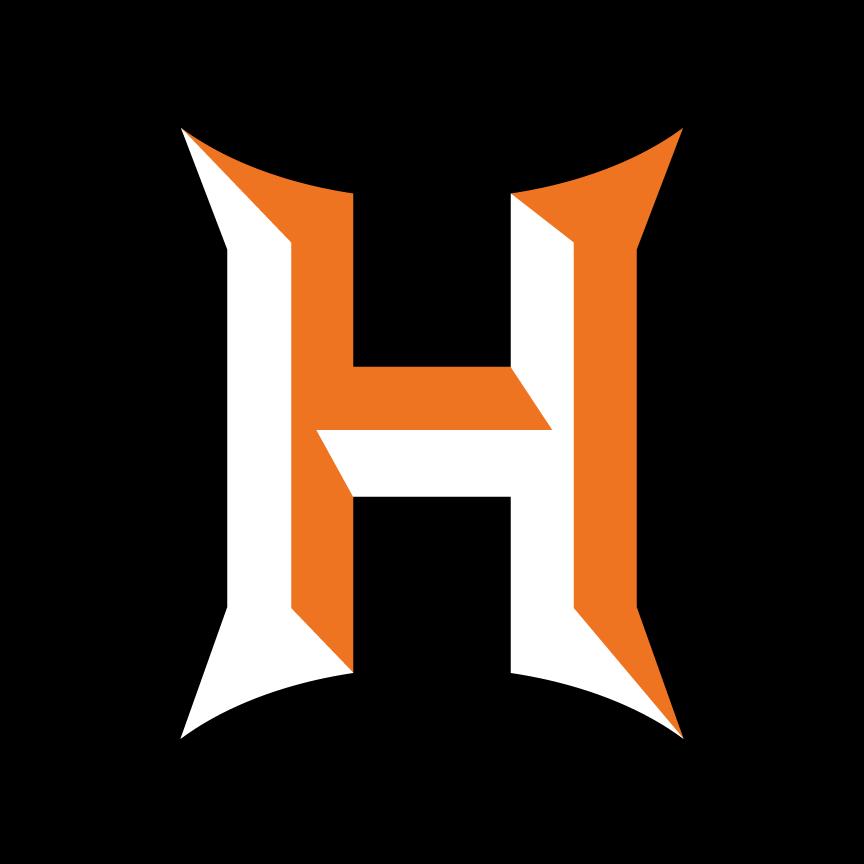 Hoover Lacrosse