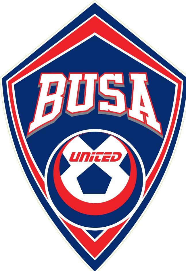 Birmingham United Soccer Academy