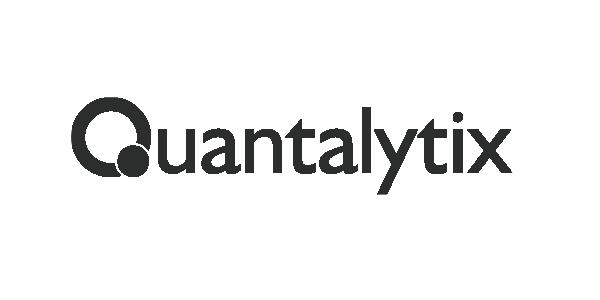 Quantalytix