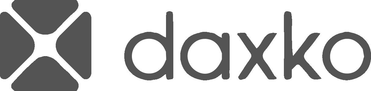 Daxko