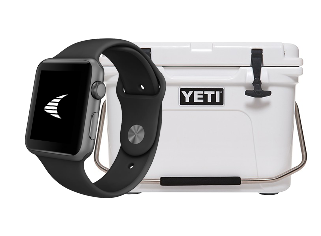 apple-watch-and-yeti