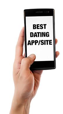 best dating sites in birmingham