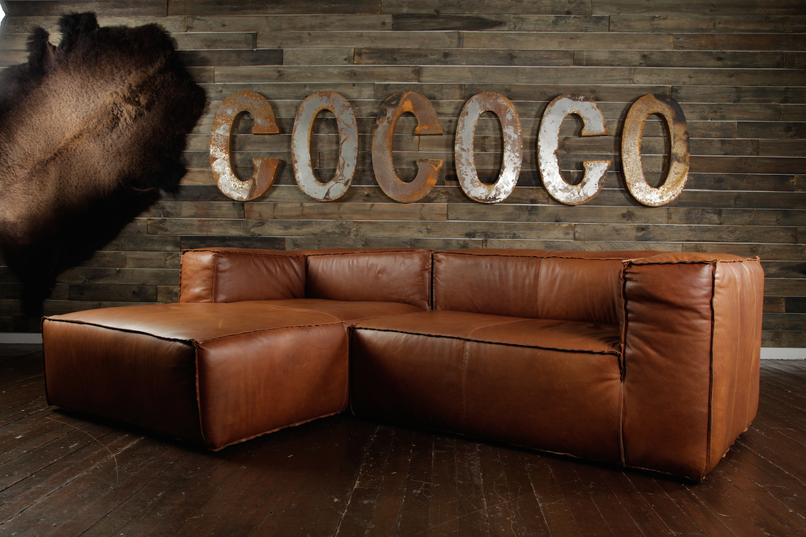 ... Most Comfortable Couch Everu2014all At An Incredible Price. Image